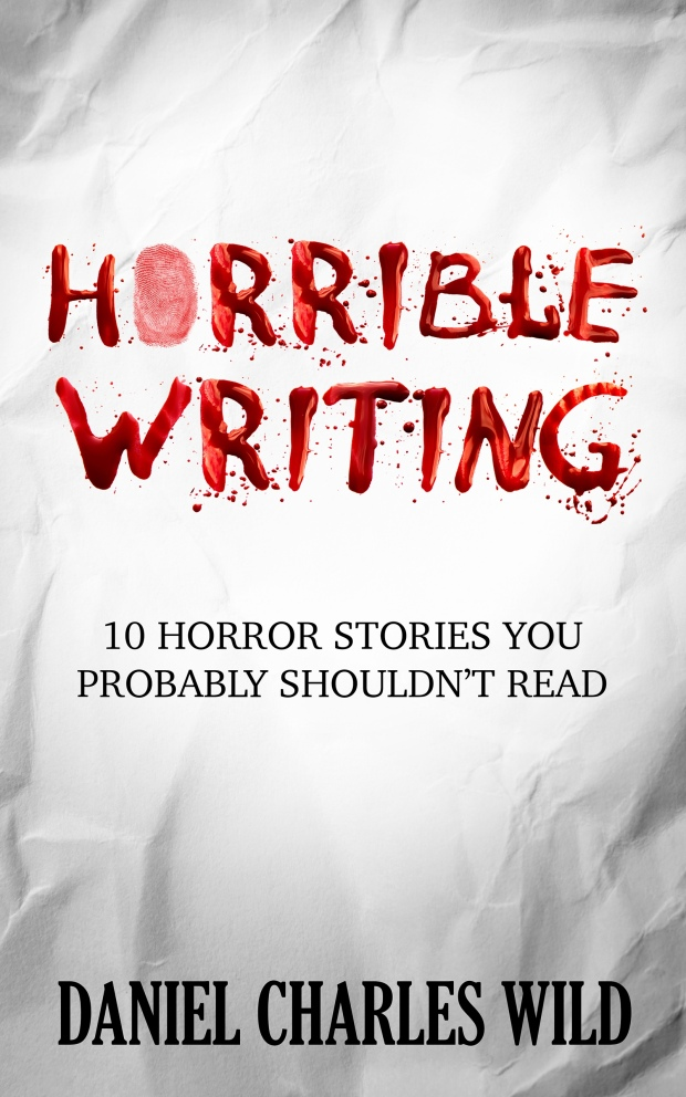 horrorable writing cover 1_kindle cover